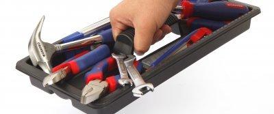 5 топовых инструментов от WORKPRO с AliExpress