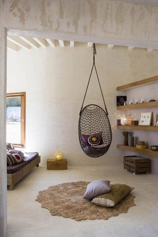 hanging-armchair-031