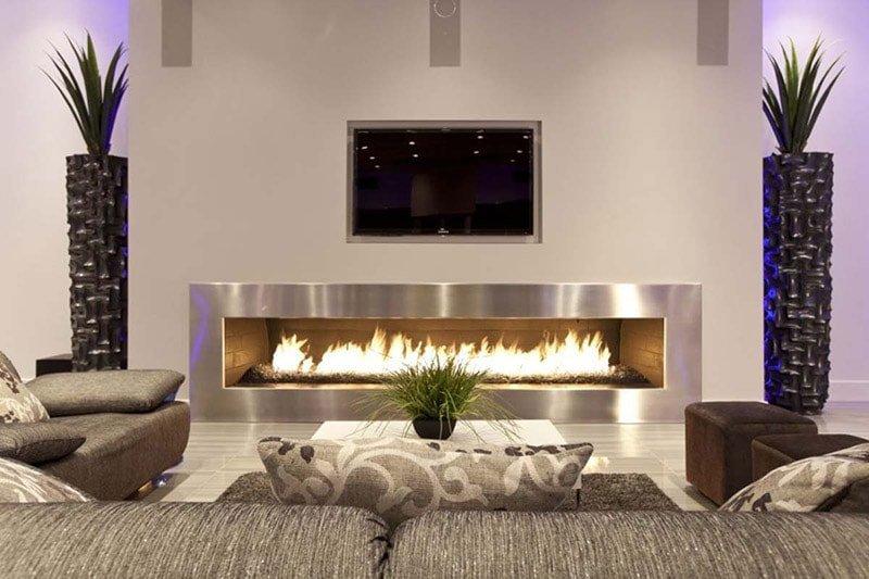 fireplace-020-min