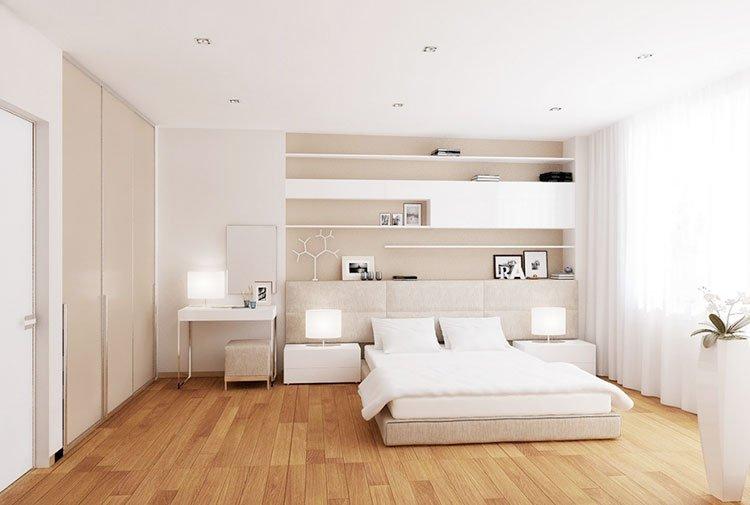 white-interior-photo-044