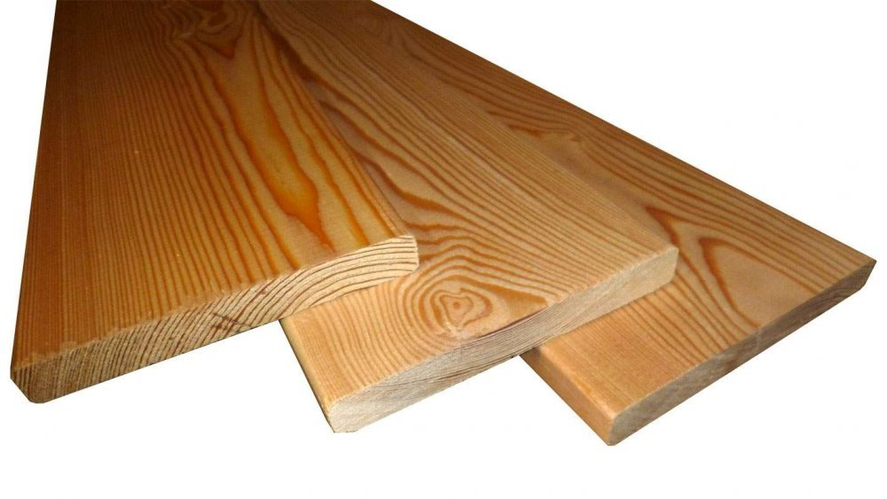 Описание: http://tyumen.big-wood.ru/upload/perket/planken_listv.jpg