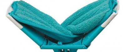 5 лучших швабр для мытья, а не размазывания грязи по полу с AliExpress