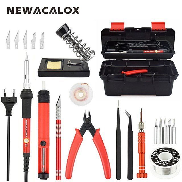 Newacalox-220-60.jpg_640x640
