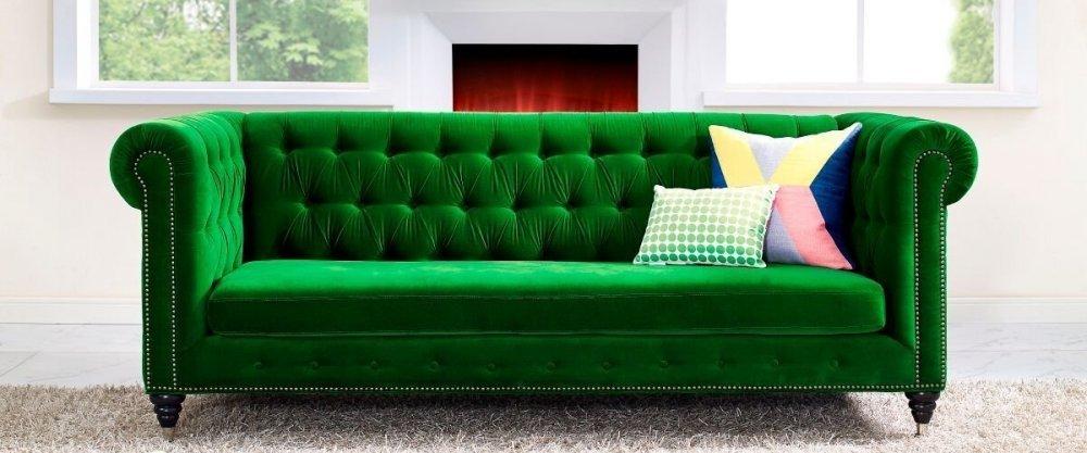 5 мебельных находок для гостиной с AliExpress