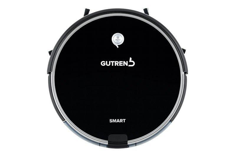 Gutrend Smart 300 - 2 место в рейтинге лучших моделей роботов-пылесосов