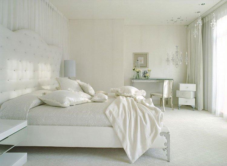 white-interior-photo-011