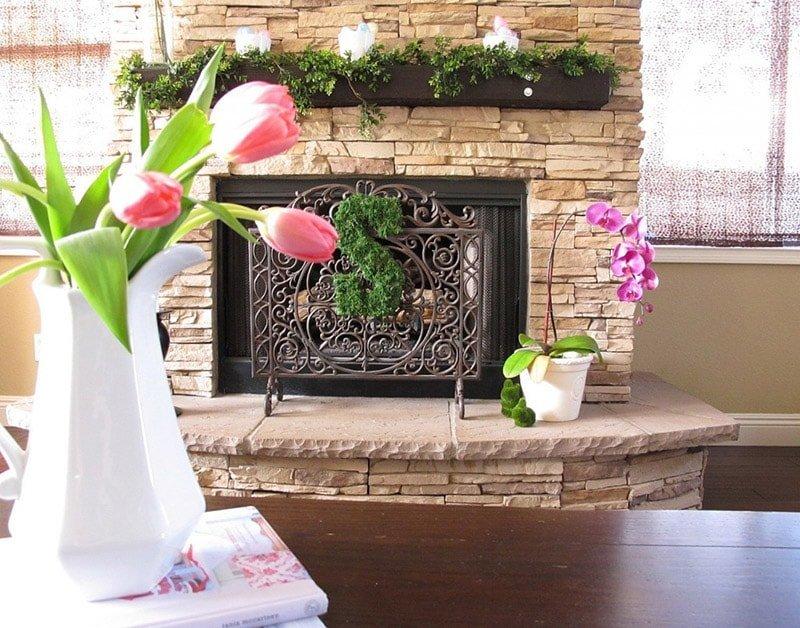 fireplace-023-min