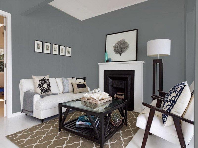 interior-grey-color-04