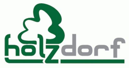 Holzdorf - производитель террасных досок
