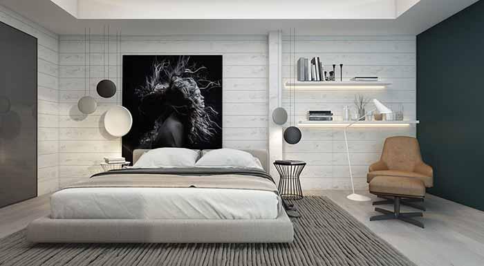 Wall-Decoration-023