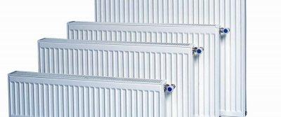 Радиаторы отопления: какие лучше для квартиры?