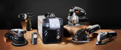 ТОП-5 самых покупаемых электроинструментов от AliExpress