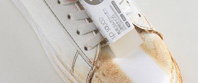 5 мега находок для ухода за обувью с AliExpress