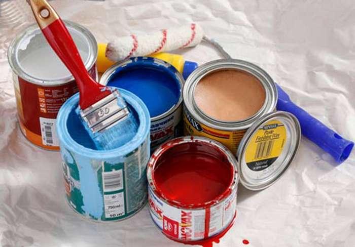 paint-002