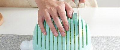 5 функциональных вещей для кухни с AliExpress