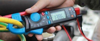 5 верных помощников для электрика с AliExpress