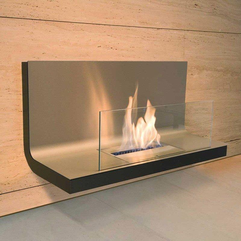 fireplace-030-min