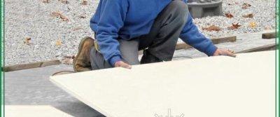 Теплоизоляционные ПИР плиты: Уникальный материал для утепления дома