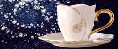 ТОП-5 бесподобных чашечек от AliExpress