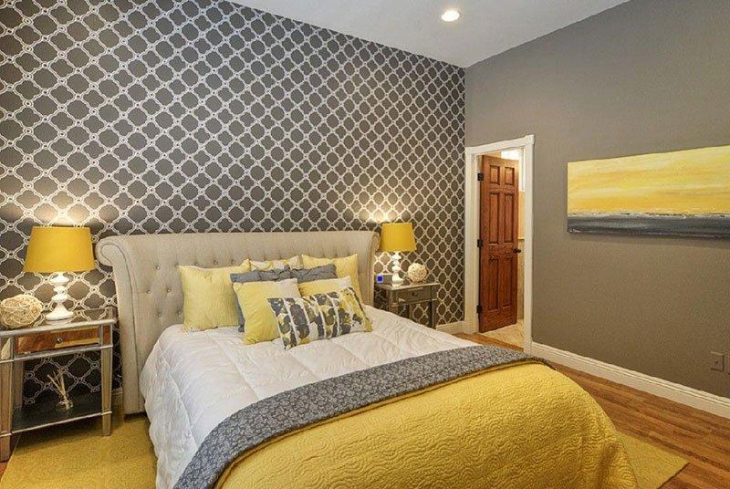 color-bedroom-088