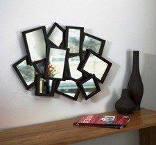 Зеркала в оформлении интерьера