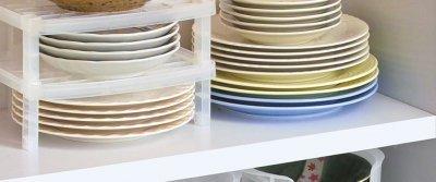 ТОП-5 хитовых товаров для порядка на кухне от AliExpress