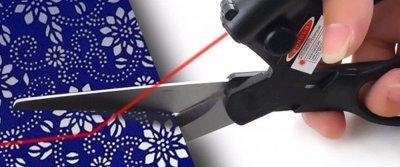 5 полезных инструментов с лазерной направляющей c AliExpress