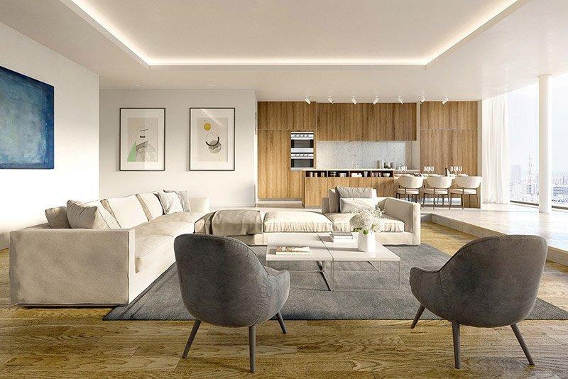 interior-grey-color-022