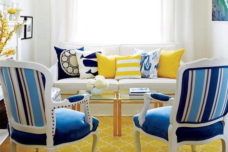 Yellow-Interior-070