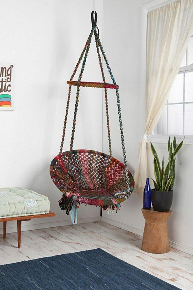 hanging-armchair-027