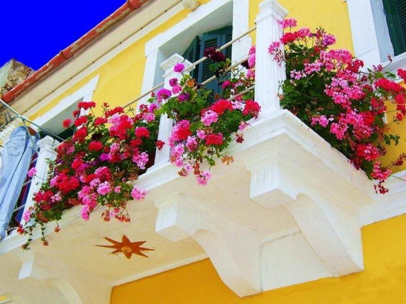 balkon_90024