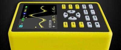 5 фантастических измерительных приборов с AliExpress