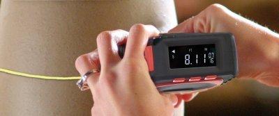 5 надежных измерительных инструментов с AliExpress