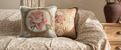 5 чудесных текстильных новинок в квартиру с AliExpress