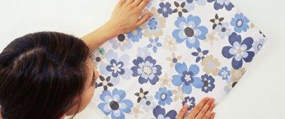 5 лучших материалов для отделки стен от AliExpress