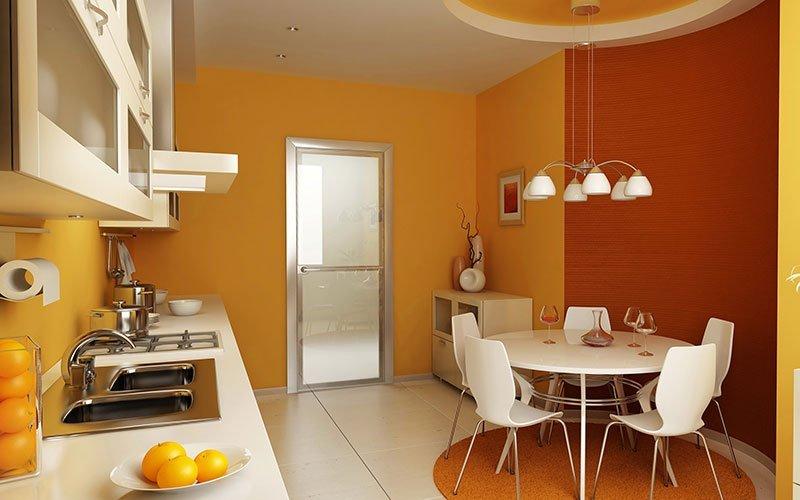 Yellow-Interior-010