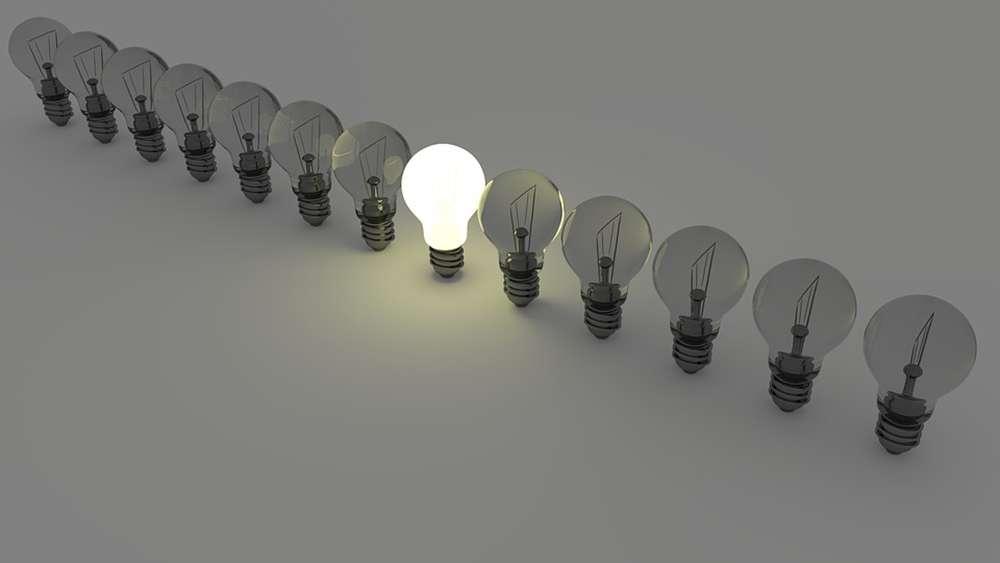 нормы освещенности в жилых помещениях