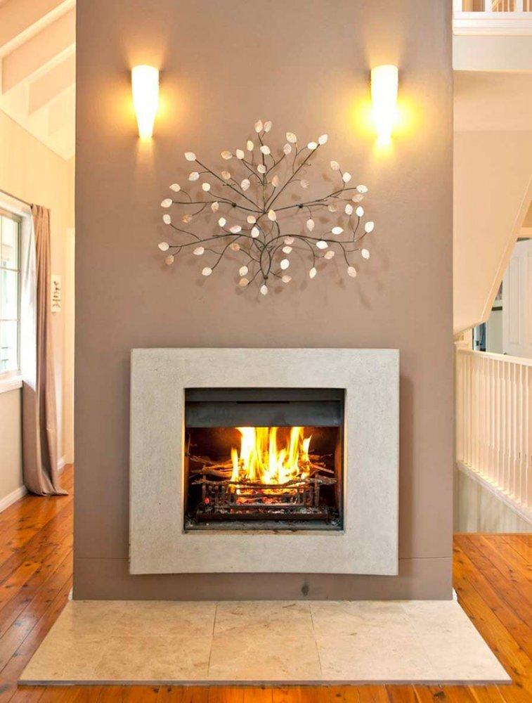 fireplace-055-min