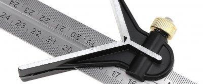 ТОП-5 точных измерительных приборов от AliExpress
