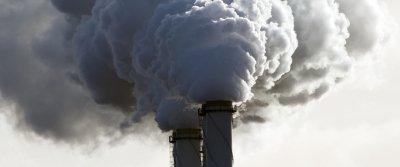 Газоанализаторы - что это такое и зачем они нужны