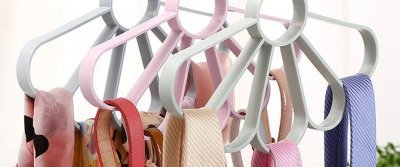 5 мега необычных вешалок с AliExpress