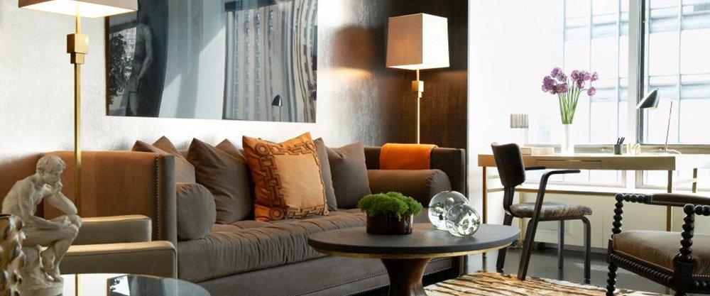 10 идей как сделать комнату уютной
