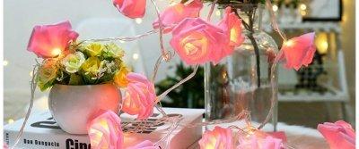 5 потрясных элементов декора для дома с AliExpress