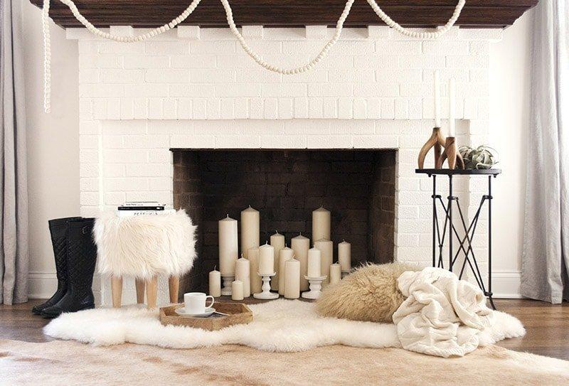 fireplace-017-min