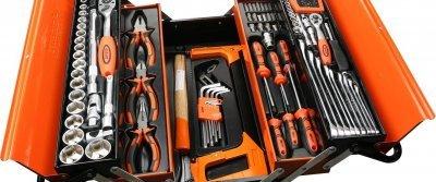 5 шикарных наборов инструментов из AliExpress