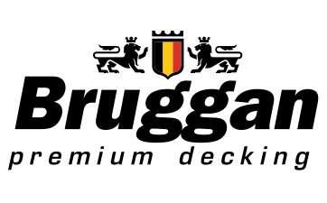 Bruggan - производитель террасных досок