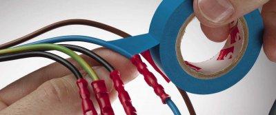 Способы соединения электрических контактов