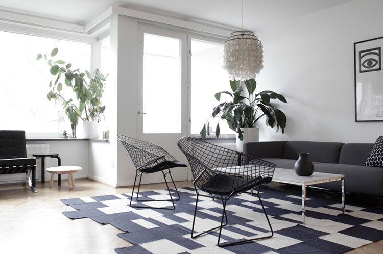 white-interior-photo-03
