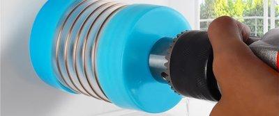 5 отменных насадок на электроинструмент с AliExpress