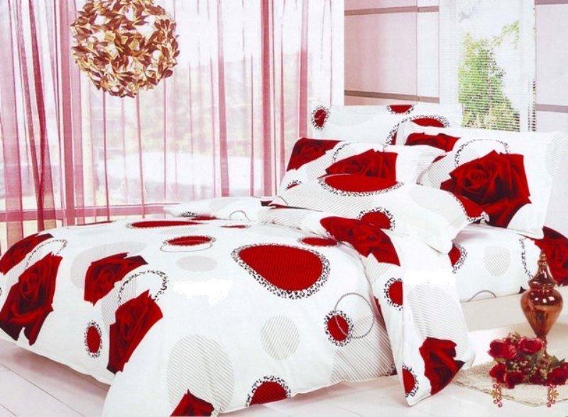httpgb003.pelapak.comuploads20130812259257-2-jual-sprei-dan-bed-cover